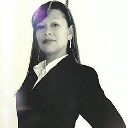 Karla Gaely Miranda Flores