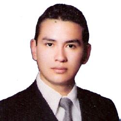 Dr. Marcelo Sandi