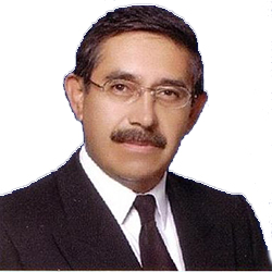 Ing. Humberto Salvador