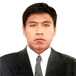 Ph.D. Nabor Moya
